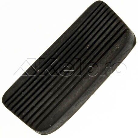 Kelpro Pedal Pad 29847