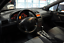 Afficheur-Multifonction-Peugeot-407-LCD-Multifunctional-Display-Screen-407 miniature 5