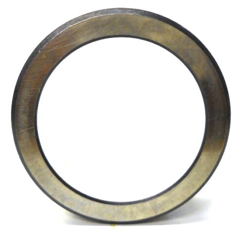 USA TIMKEN TAPERED ROLLER BEARING CUP RACE M88010