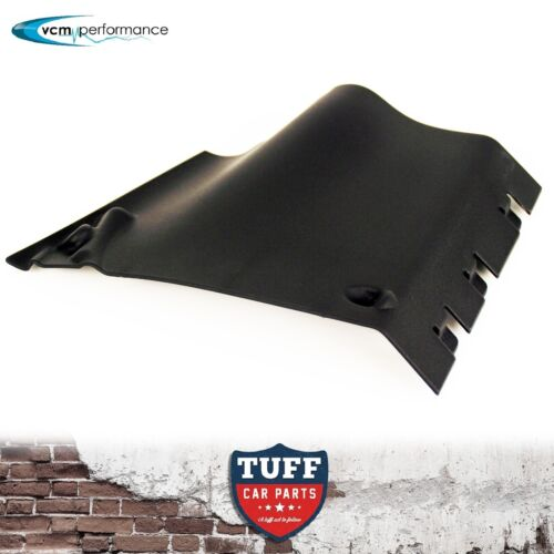 VF Holden Commodore /& HSV VCM Side Fascia /& Airbox Infill Panels Combo suit OTR