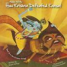 Amma Tell Me How Krishna Defeated Kansa! by Bhakti Mathur (Paperback / softback, 2013)