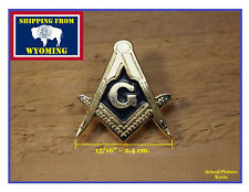 4 bags Masonic Square /& Compass Sprinkles