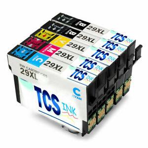 T29-XL-non-oem-Epson-imprimante-XP245-Compatible-Premium