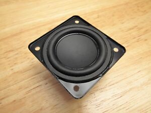 Details about JBL Charge 3 Replacement Speaker 10 watt OEM (Square Style)  *READ DESCRIPTION!!*