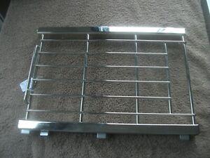 00774612-Bosch-Small-Rack