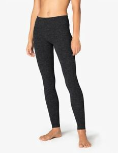 986753c1ab7f5 Image is loading Beyond-Yoga-Spacedye-Essential-Long-Legging