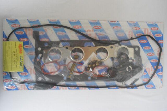 Payen BN200 Gasket Cylinder Head