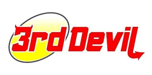 Heavy Duty Safety START//STOP Switch Dual Voltage 110//220V 35//20A Heavy Duty New