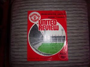 Manchester-United-football-programme-Division-One-1973