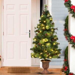 Image Is Loading 3 039 4 5 Led Christmas