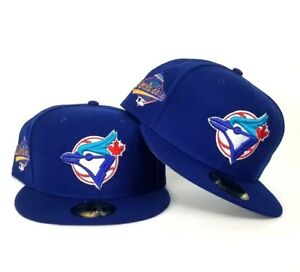 New-Era-Royal-Blue-Toronto-Blue-Jays-1993-World-Series-Patch-5950-Fitted-hat