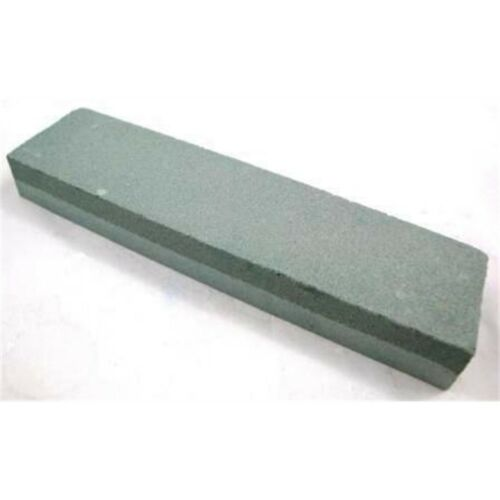 "Toolzone 8/"" Oilstone 8 Sharpening New 200mm"
