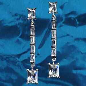 Nuevo-elegante-art-deco-aretes-real-925-Sterling-plata-circonita-pedreria-cristal