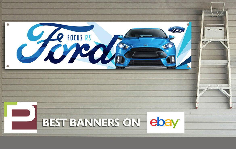 Rothmans Honda Racing PVC Banner Garage Workshop VFR400 Sign BANPN00083