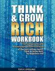 Think & Grow Rich Workbook  : The Consultant and Knowledge Workers Edition by Toks K Oyegunle, Napoleon Hill (Paperback / softback, 2012)