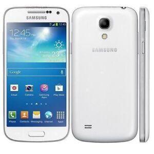 4-3-034-Samsung-Galaxy-S4-Mini-GT-I9195-8GB-GPS-NFC-8MP-Debloque-Telephone-Blanc
