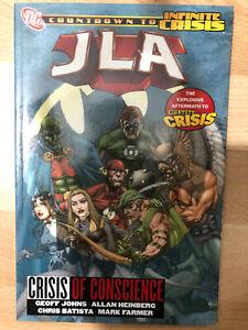Jla-18-Crisis-Of-Conscience-DC-Comics-paperback-tpb-graphic-novel-Justice-League