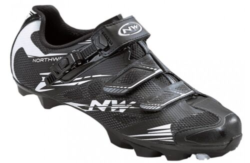 Northwave Scorpius 2 SRS MTB CX Shoe EU 3943
