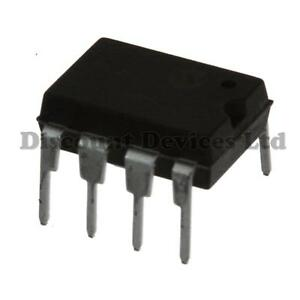 MN3007-BBD-IC-For-Effect-of-Echo