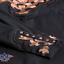 Stars Ref Country amp; Stripes Chemises promo Western Harvey w1CxI8