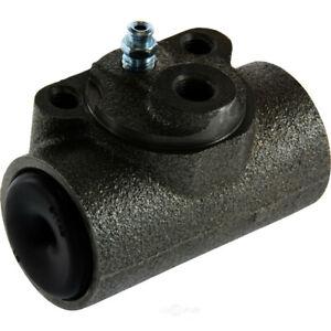 Centric Parts 134.66014 Drum Brake Wheel Cylinder