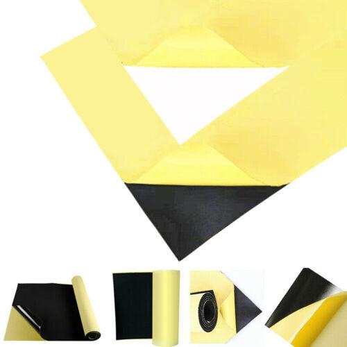 EVA Foam Sheets 35x50cm 35x100cm Kids Handmade DIY Craft Cosplay Model 1~10mm