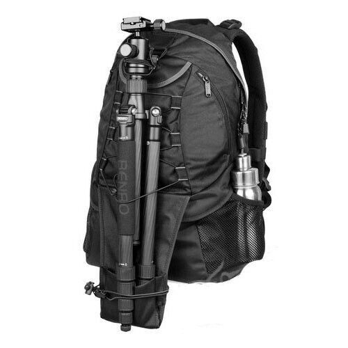 Lowepro rover plus AW backpack, Lowepro, Rover plus aw