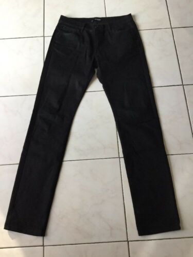 158€ Kopples Soit Impeccable Noir 40 The 29 38 Taille Jean AHaFzqwa