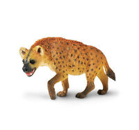 Hyena Replica 222629 Free Shipping / Usa W/ $25+safari Products