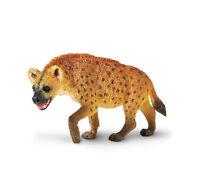 Hyena Replica 222629 Free Shipping / Usa W/ $25+safari Products