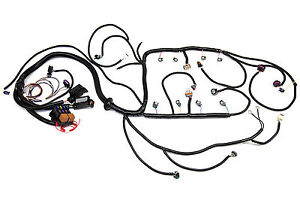 91 Mercury Capri Parts further Modification Short Tube Exhaust Header By 03neonrt likewise Dodge Ram 1500 Dash Cover Replacement as well Hid Ballast Wiring Diagram further Gravely Tractor Wiring Diagram. on wiring harness on ebay