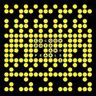 Dots & Pearls 3 4260038311349 by Daniel Stefanik CD