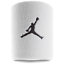 Nike-Dri-Fit-Air-Jordan-JumpMan-2-Pack-Sweat-Wristbands-Men-039-s-Women-039-s-All-Colors thumbnail 31
