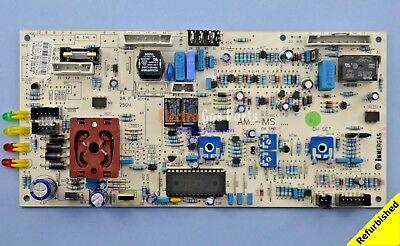 Alpha Ocean CD25C CD28C CD35C PCB 1.024022