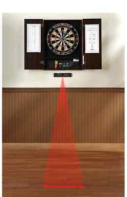 New Viper Laser Dart Line w/ Free Shipping