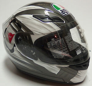 f837ff158eb33 La imagen se está cargando Casco-Moto-AGV-K-4-EVO-Dainese-Helmet-