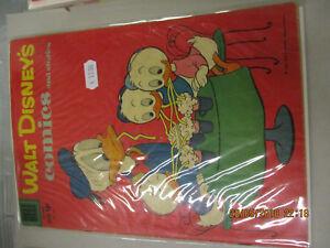 Walt-Disney-039-s-Comics-and-Stories-229-US-10c