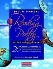 Reading Poetry in the Middle Grades: 20 Poems and Activities That Meet the Common Core Standards and Cultivate a Passion for Poetry by Paul B Janeczko (Paperback / softback, 2011)
