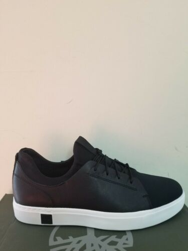 Caja Amherst En Oxford Timberland Nuevo Hombre Zapatos xYqFUwBE