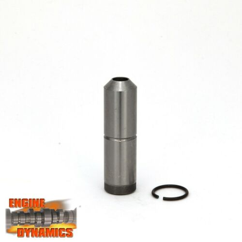 FL912 ID:8mm Aussen Ventilführung für Deutz FL812 17mm
