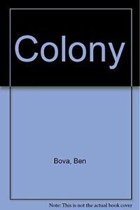 Colony-Very-Good-Books