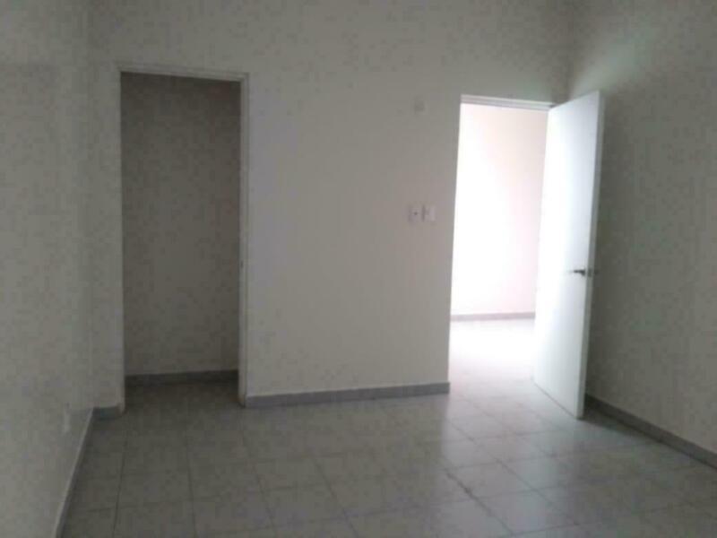 Renta de dos oficinas en Condesa con magnifica ubicación
