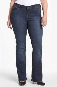 rise Ginger 7q13174 Stretch Curvy Fit Brand Super Skinny Mid Style Lucky Jeans 76nqp8Rx