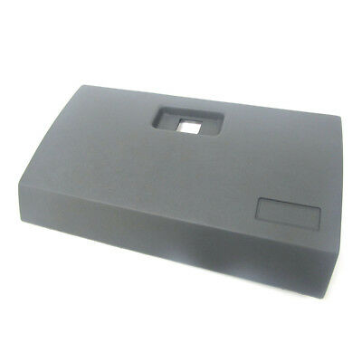 OEM NEW Glove Box Door S10 S15 Blazer Jimmy Bravada Sonoma Typhoon 15590524