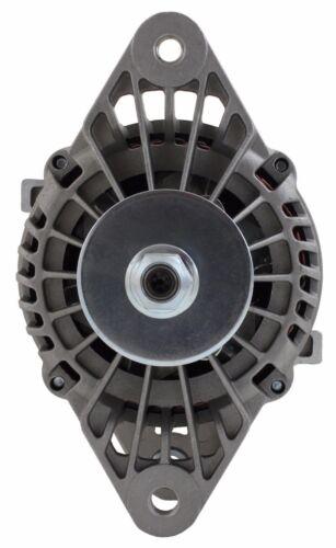 1/% 1//4w 1,91k Ohm Conf .10pz 91k Resistance Precision Layer Met Rss.1 tol