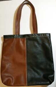 Marc Ecko Handbags Women S Las Large