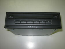 AUDI A6 4G0 4G A7 4G A8 4H DVD 6 CD Wechsler Changer MMI Touch 3G 4H0035108B