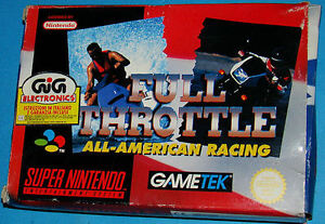 Full-Throttle-All-American-Racing-Super-Nintendo-SNES-Nintendo-PAL