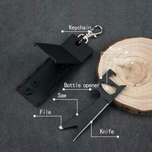 EDC-Credit-Card-Messer-fuer-Geldbeutel-Stealth-Tactical-Camping-Outdoor-Tool