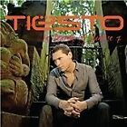 Tiësto - In Search Of Sunrise Vol.7 (Asia/Mixed By Tiesto, 2009)